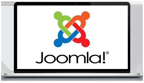 Custom Joomla Web Development Services   Joomla CMS