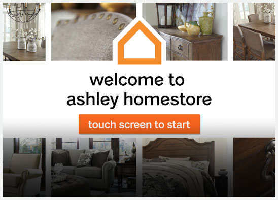 ashley-home