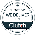 Clutch IT Performance and Delivery